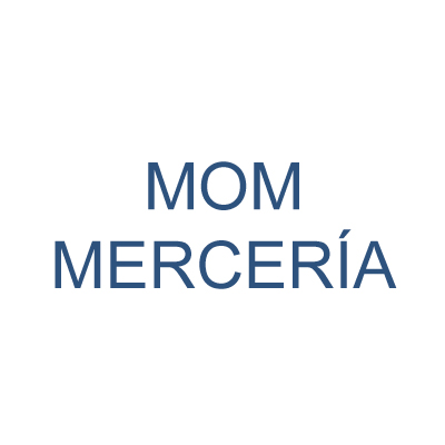 Mom Mercería
