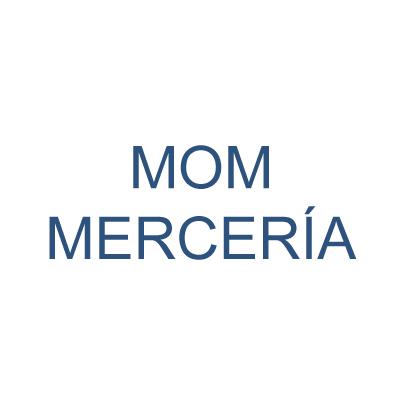 Mom Mercería