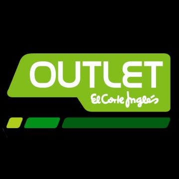 Outlet El Corte Inglés