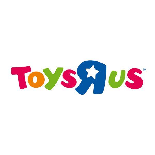 Toys`R´Us