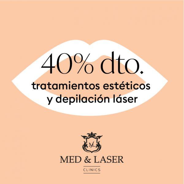 Med & Laser
