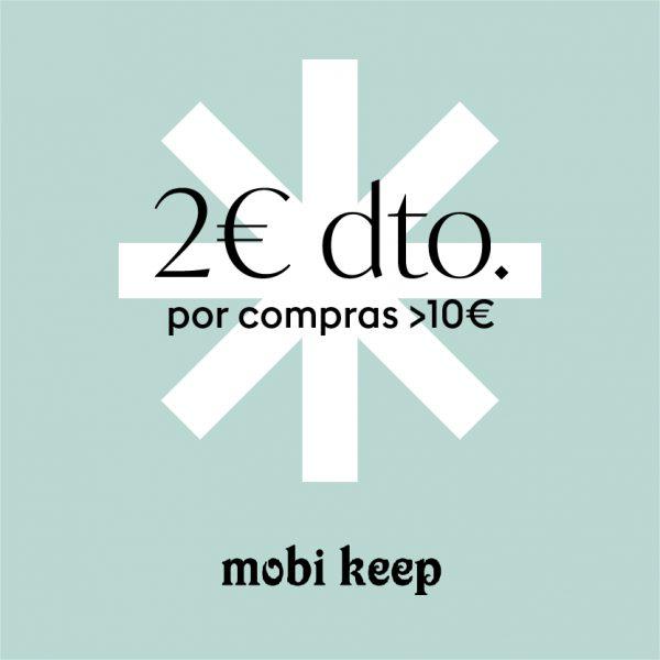 MobiKeep
