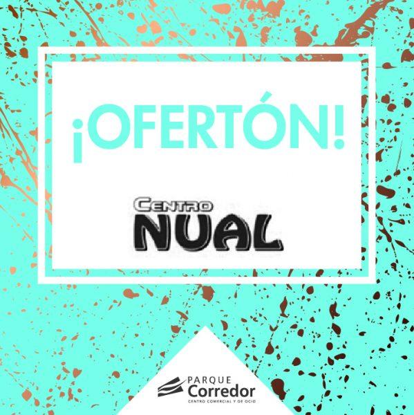 Centro Nual