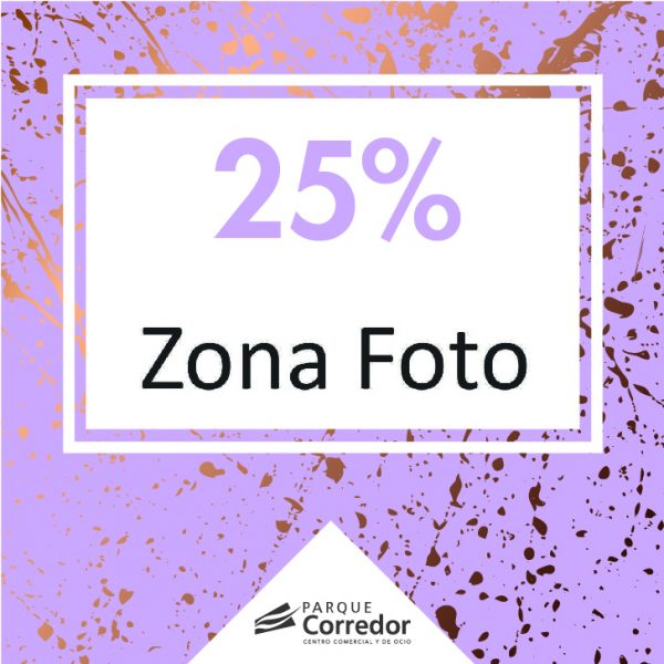 Zona Foto