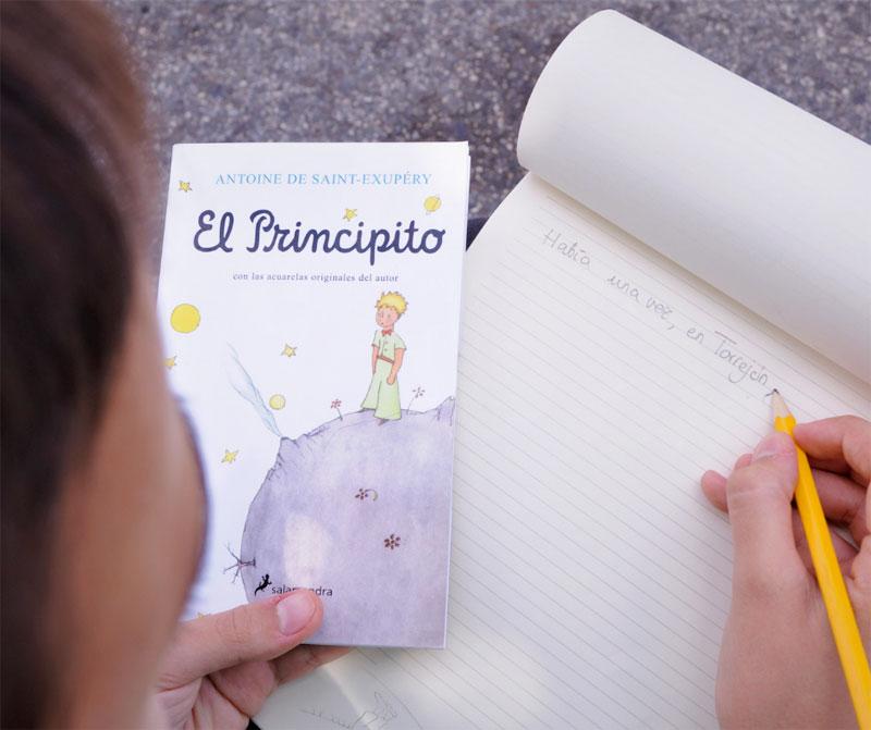 Concurso de relato corto con motivo del mes de las letras en Torrejón de Ardoz