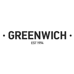 Greenwich maletas