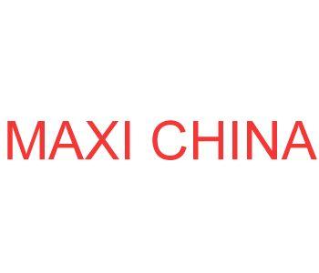 Logo Maxi China