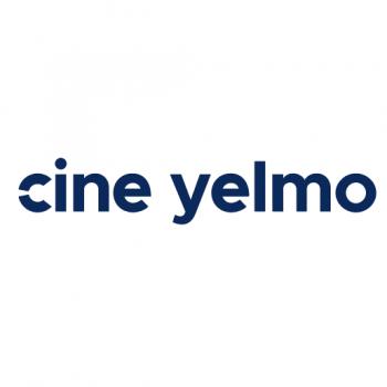 Logo Cines Yelmo