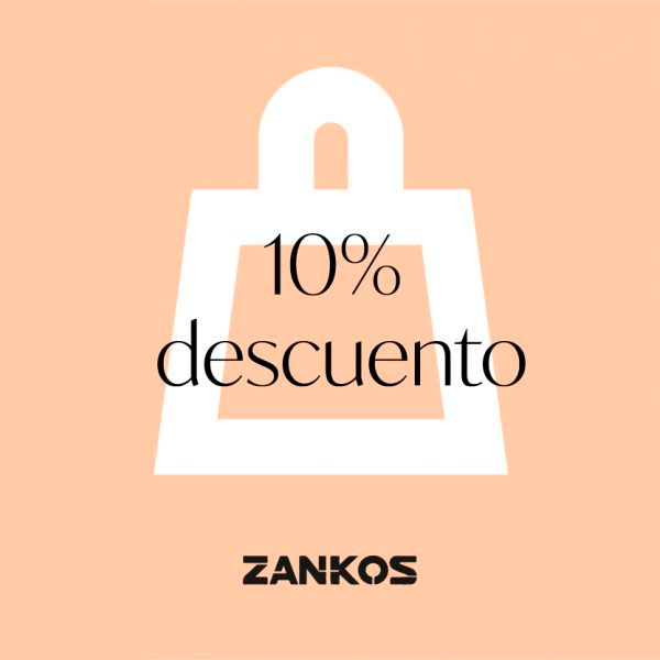 Zankos